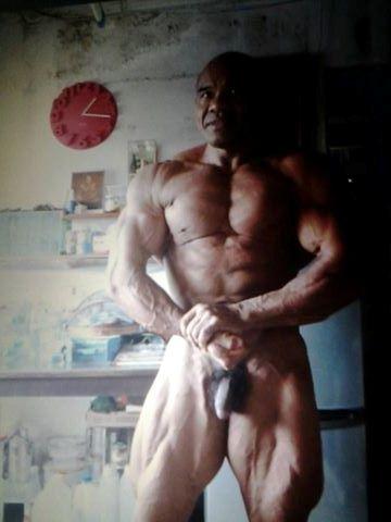 naked kate gosselin