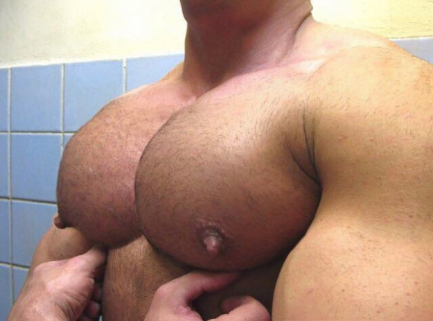 Confirm. And Hairy men nipples fuck video free information