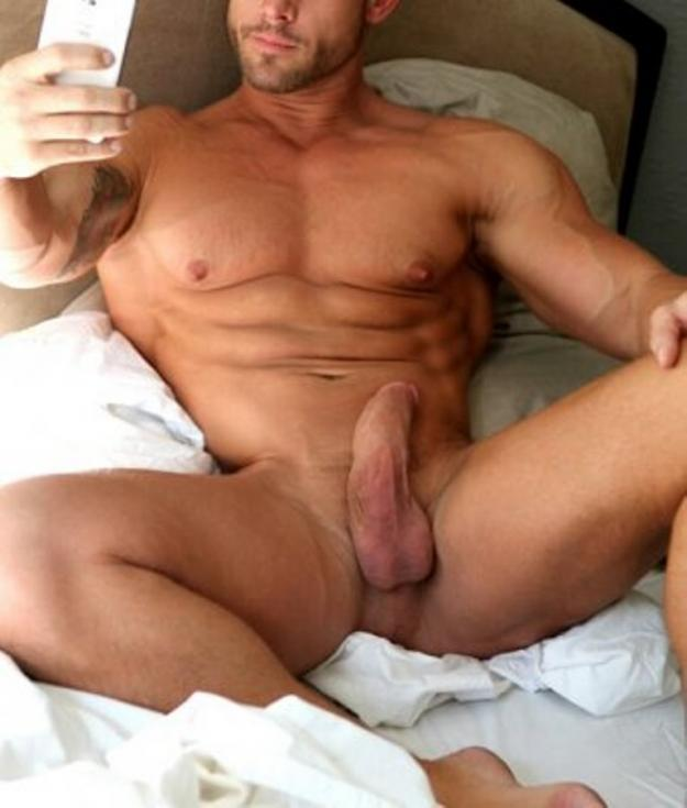 Adult men sucking milk from boobs gay 6