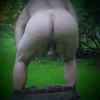 Butt Slideshow 68