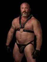 leather muscle daddy 04