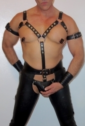 LeatherandMuscles main