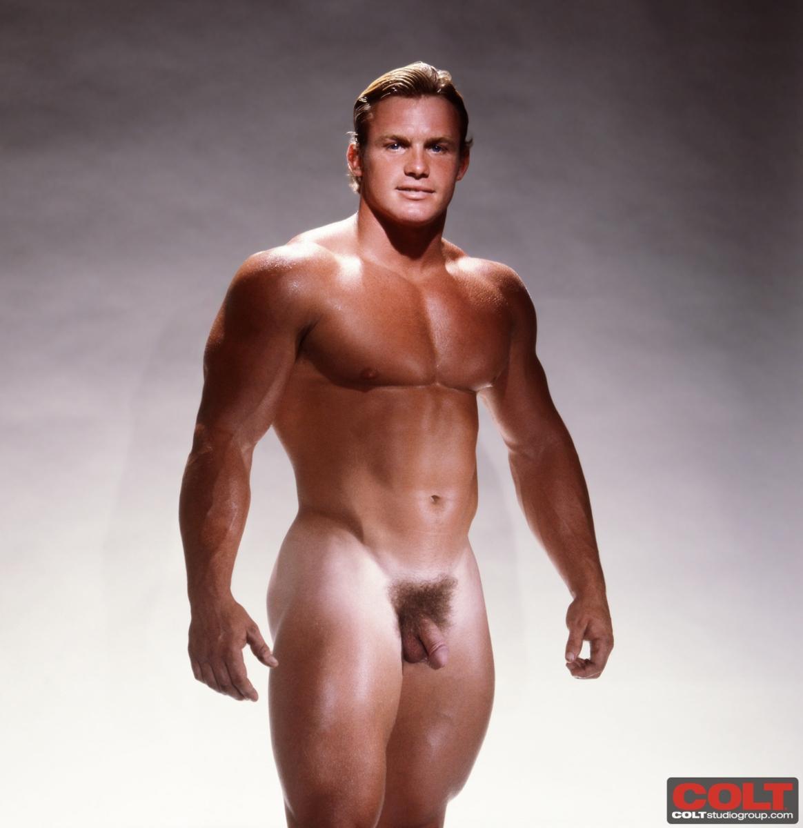 Teen california blond boys naked hot nude