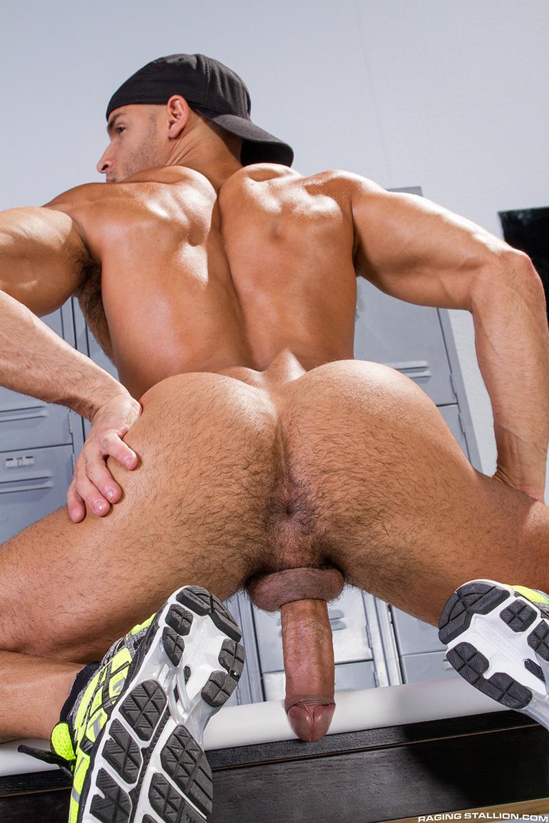 Seksowne busty heban porno
