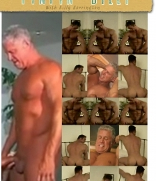 Naked gay coaches