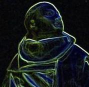 Daniel4'\'s Avatar