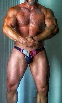 buffmusclejock'\'s Avatar
