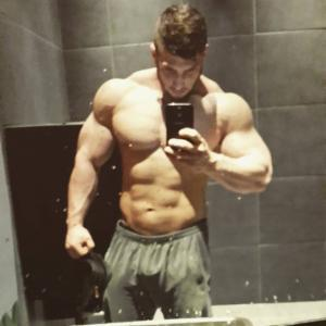 muscleflow'\'s Avatar