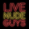 livenudeguys'\'s Avatar