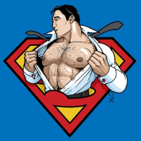 Muscleboy4older's Avatar