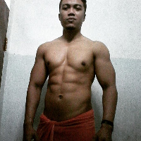 muscle_indonesia's Avatar