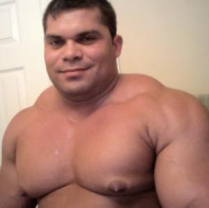 bodybuildermilk's Avatar