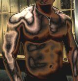 muscleboyt'\'s Avatar