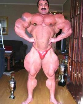 hugehungmuscle'\'s Avatar