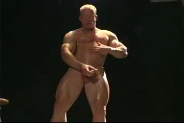 Tom Lord Porn