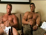 Zeb Atlas Productions 1