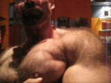 mature muscle dad II
