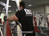 Andreas Frey - Tricep & Shoulders (1)