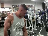 PJ Braun 40K Extended Muscle Profile Part 1of3