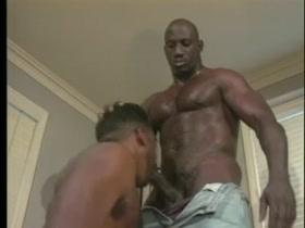 Bobby blake sex