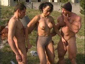 steffen mueller porn