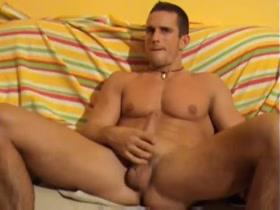 Jakub Stefano Video