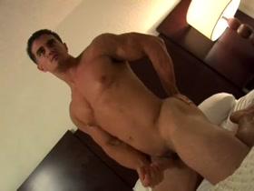 Lesbienne Porno Videoz