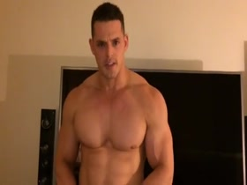 Jesse godderz naked — img 12