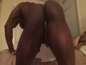 FLEX4CASH ROMAN SKYPE SHOWS