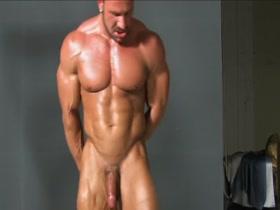 hans hoffman gay porn