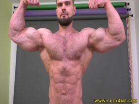 Vascular and Huge