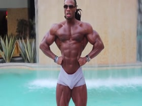 Ulisses Jr - Most Aesthetic