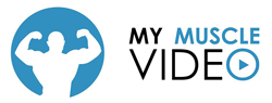 MyMusclevideo.com